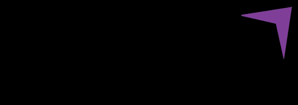Marex_Logo
